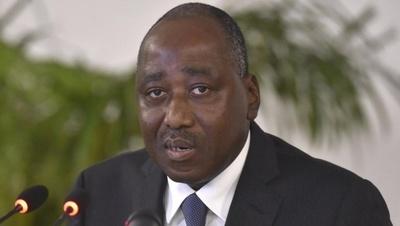 CÔTE D'IVOIRE / Le Premier ministre fait le point sur la lutte contre la pauvreté