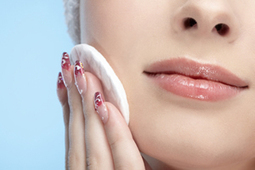 choose the skin care right products | Health and Fitness | Scoop.it