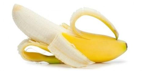 Kandungan Vitamin & Mineral Esensial Buah Pisang | Kolom Sehat - Tips Kesehatan Harian | Scoop.it