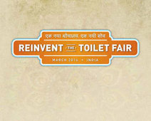 March | Loughborough University Selected as an Exhibitor for the Reinvent the Toilet Fair: India | Loughborough University | Social Innovation Trends | Scoop.it
