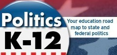 Five Issues Facing Arne Duncan in a Second Term | Common Core Implementation | Scoop.it
