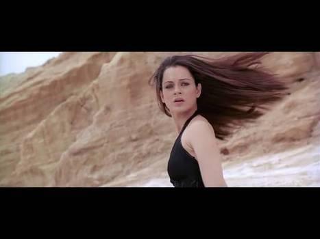 Jhoom Barabar Jhoom Hd Full Movie Torrent Download 1080p