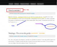 2 services pour capturer et annoter vos pagesweb | Ressources en médiation numérique | Scoop.it