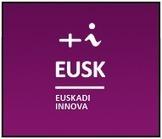 Deklinabideapp, milatik gora ariketa euskara praktikatzeko - Euskadi+innova | Teachelearner | Scoop.it