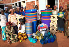 #3 Le Burkina Faso : Le défi de l'agriculture et de la transformation ... | Agribusiness | Scoop.it