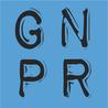 Content Strategy GNPR