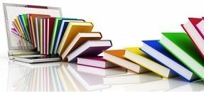 Le dossier de Documentaliste Sciences de l'Information : KM et Entreprise 2.0 | Point de vue sur le flux Information | Scoop.it
