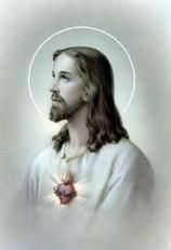 Description of Jesus Christ –3 | Reflections for the Soul Ezine | Scoop.it