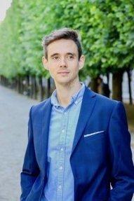 Entretien avec Matthieu Brun - Géopolitique de l'agriculture et de l'alimentation au Moyen-Orient (2/2) - Les clés du Moyen-Orient
