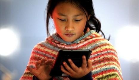 5 herramientas de control parental para proteger (y educar) a tus pequeños #TRICLab | #TRIC para los de LETRAS | Scoop.it
