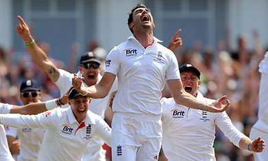 British sport: we are the champions | British Culture, Society & Languages | Scoop.it