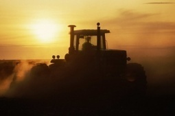 New science reveals agriculture's true climateimpact | The Barley Mow | Scoop.it