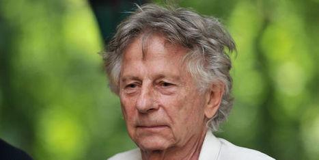 L'affaire Polanski rattrape les Césars - le Monde | Actu Cinéma | Scoop.it