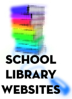schoollibrarywebsites - home | Digital Overload | Scoop.it