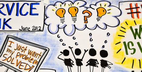 ¿Cómo conseguir clientes? | Consejos SEO para captar clientes | Scoop.it