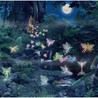 (Annunziata, Aubuchon) A Midsummer Night's Dream