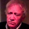 Robert Eringer