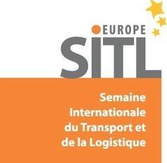 Le Prix de l'innovation logistique Palmarès des 8 Lauréats ... - FAQ Logistique (Communiqué de presse)   Innovation(s) & entreprise 2.0   Scoop.it