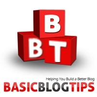 Basic Blog Tips | Integrating Technology in The Classroom | Scoop.it