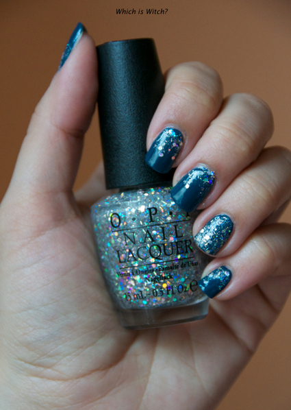 Oz the Glitter and Beautiful | Nails and manicure | Scoop.it