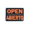 Gobierno Abierto para América Latina | Governo Aberto para América do Sul