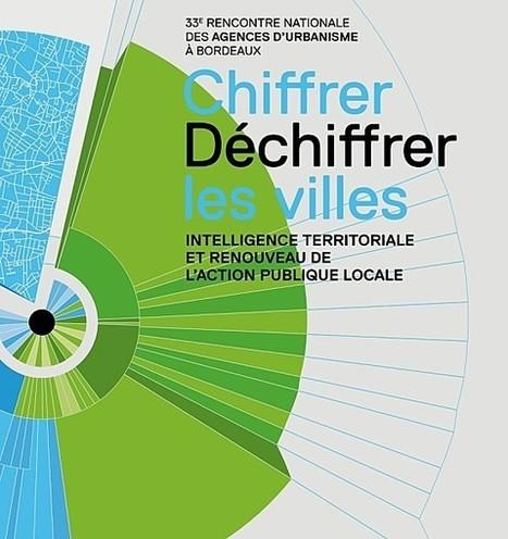 La FNAU, ça déménage ! | | Actualités et Publications de l'ADEUPa, de ses partenaires  et du réseau des agences d'urbanisme | Scoop.it