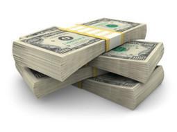 Albuquerque Foreclosures Sell for Less - Plumbing Problems in Rio Rancho   Albuquerque Real Estate   Scoop.it
