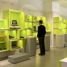 Computerspielemuseum in Berlin | Social Code | Scoop.it