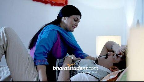 Malizia 1973 Full Movie In Hindi Watch Online