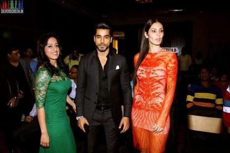 torrent Hey Ram Hamne Gandhi Ko Maar Diya hindi movie download