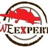 WeeXpert - Raid Entreprendre
