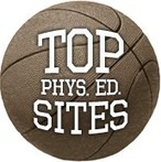Top 100 Web Resources for Physical Education: Physical Education Degree | Educación Física - Secundaria | Scoop.it
