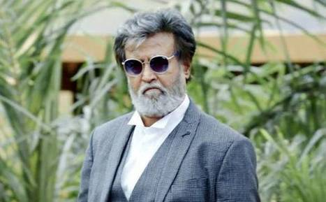 Blockbuster movie 'Kabali' will have 'crime does not pay' message added at the climax: Malaysian censor board   Entertainment News   Scoop.it