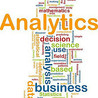 Marketing Analytics Insights
