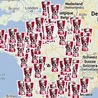 KFC de France