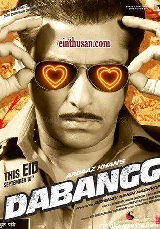 Jannat 2 Full Movie Hd 1080p Blu-ray Online Free Hd Filmsgolkes