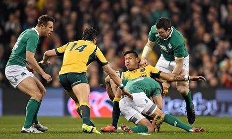 france vs australia rugby free live stream