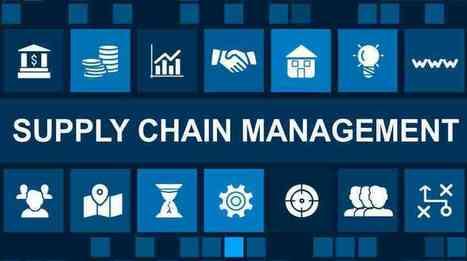 February 2018 Magazine Edition | Supply Chain Digital