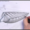 Boat Drawing Tutorial