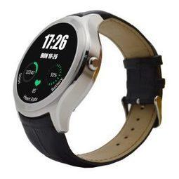ad66890fd31a Smartwatch No.1 D5+