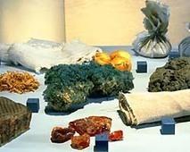 Civilization.ca - Egyptian civilization - Religion - Mummification | SBS Ancient Egypt | Scoop.it