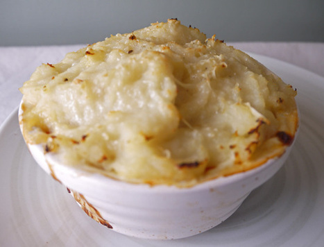 5:2 Fast Diet Tips Part Two and low calorie Fish Pie | London Unattached - London Restaurants, London Lifestyle, London Events | Healthy Recipes and Tips for Healthy Living | Scoop.it