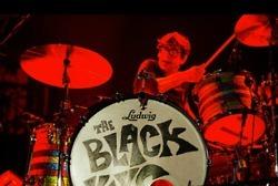 PHOTO: BLACK KEYS, Lisbon, Portugal 27-11-2012 | SongsSmiths | Scoop.it