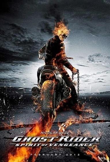 Full movie downloads hardcore — pic 5