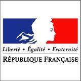 Connaissez-vous les petites histoires de la République ?   Remue-méninges FLE   Scoop.it
