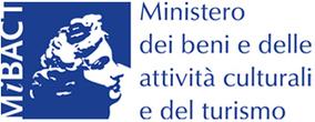 BIT, FRANCESCHINI: FIRMATO IL DECRETO ATTUATIVO TAX CREDIT TURISMO DIGITALE | Turismo&Territori in Rete | Scoop.it