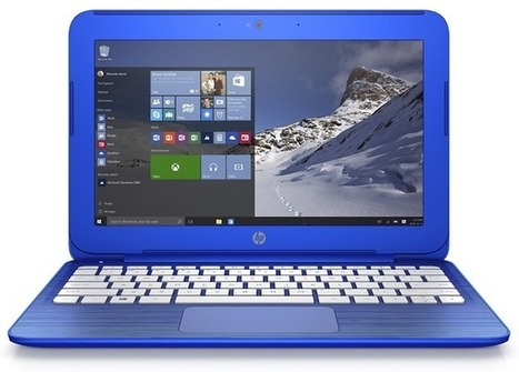 The 2015 Christmas List of Best STEM Toys for your little nerds and nerdettes | Tech Pedagogy | Scoop.it