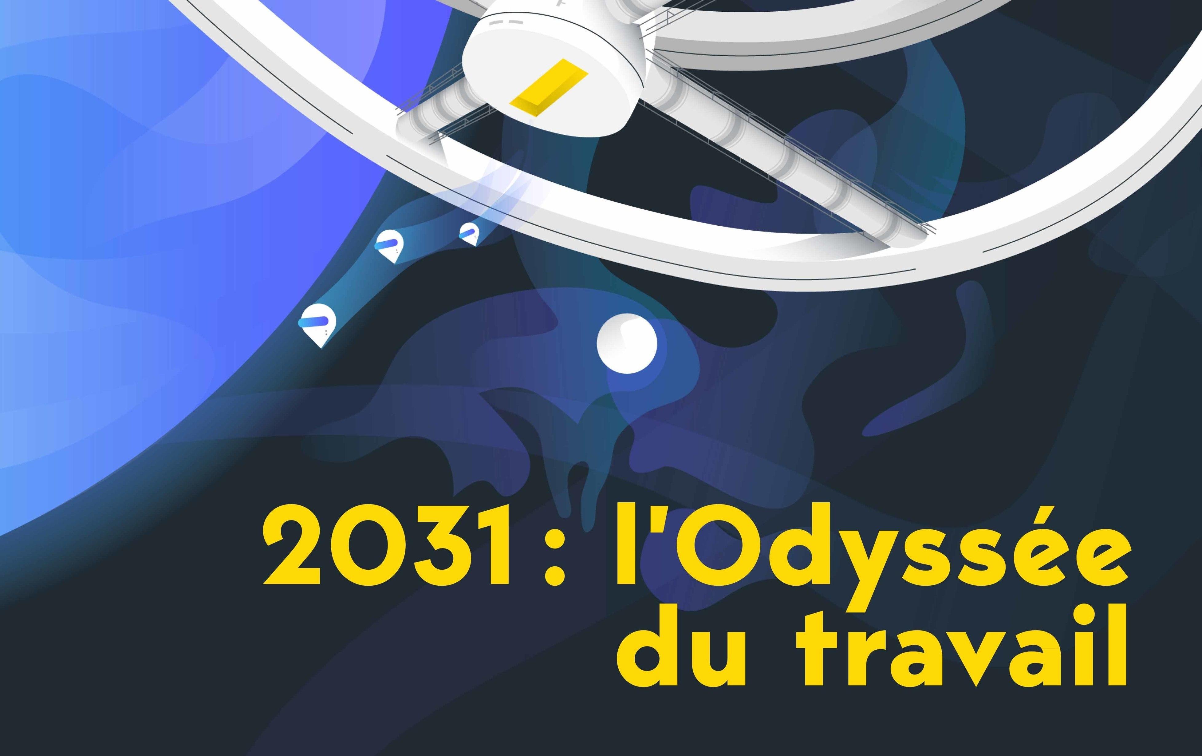 new concept 259b5 6e223 Bienvenue sur le portail de veille du Département du Calvados