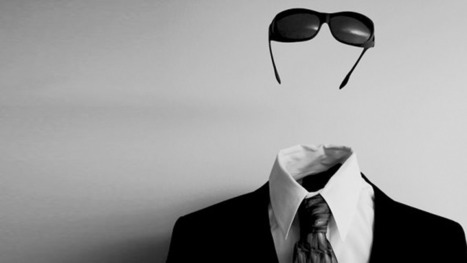 La innovación no se prescribe | Nati Pérez Sanz | Scoop.it