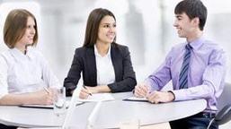 Obligation de formation des salariés par l'employeur (Cass. soc. 30/11/2016 n°15-15162) | FORMATION PROFESSIONNELLE CONTINUE | Scoop.it